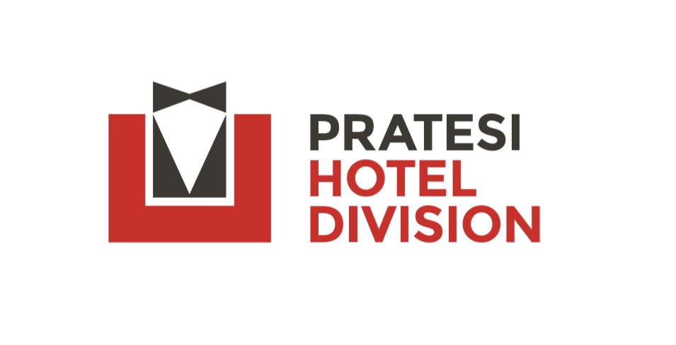 Pratesi Hotel Division